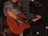 corinne-chapman-performs-weeds-photo-by-gene-chavez-copyright-2010-all-rights-reserved