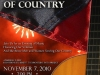 for-love-of-country-an-evening-of-music-honoring-our-veterans-and-all-members-of-our-armed-forces