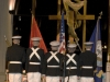 university-of-texas-color-guard-photo-by-patricia-d-richards-copyright-2010-all-rights-reserved