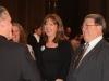 Archbishop Broglio, Dan Baker, Donna Lochow, Melanie Bartels Graw
