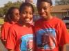 july-4-2011_35
