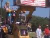 july-4-2011_4