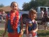 july-4-2011_8